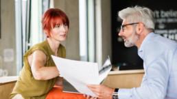 Small Business Help & Start-Up Assistance